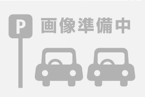 YOSHITSUパーキング